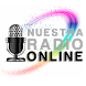 Nuestra Radio Online by Webcloster apps