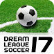 Guide For dream league soccer 2018 tips by My.Tips