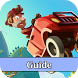 Guide for Hill Climb Racing by Kaiferfl
