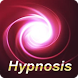 Self-Hypnosis for Meditation by Buzzermatrix Software