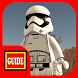 Guide LEGO STAR WARS Awakens by kkowsor@gmail.com