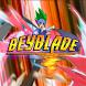 New Beyblade Tips by Ninja Hattori