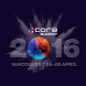 Core Summit 2016 by ElectronicArts