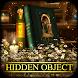 Hidden Object - Fairy Tale by Hidden Object World