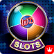 The Wheel Deal™ – Slots Casino by Stratasphere Web Services Limited