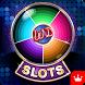 Slots Wheel Deal – free slots by Yazino Technologies Ltd