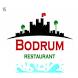 Bodrum by App Institute