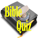 Holy Bible Trivia Games by Jesus Church Saves