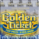 Gold Ticket Lotto Scratch Off by REEL CODERS LLC