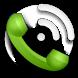 000 SIP Dialler by Visesh Infotecnics Mobile Apps