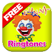 Ringtone Lucu by AHpro