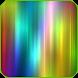 Soft Color Live Wallpaper by Alexander Kutsak