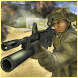 Army Shooting War Game 3D by Amazing Gamez