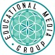 Educational Media Group by Educational Media Group