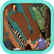 Guide For Cadillacs Dinosaurs by Cadillacs Dev