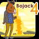 bojak funny horseman by Ader Games