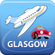 Glasgow Taxis & Minicabs by Apply Logic UK