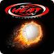Heat Elite Volleyball, Inc by T3 Digital Media, LLC