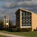 Grace Lutheran Church & School by Grace Lutheran Church & School