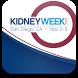 ASN Kidney Week 2015 by Core-apps