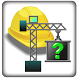 Crane Lift Calculator by Crashlite