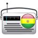 Radios de Bolivia by ElChinoKo