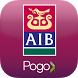 AIB Pogo>® by First Data Corp.
