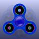 Fidget Toys Spinner by Newgteam
