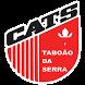 Futsal Feminino Taboão