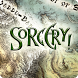 Sorcery! 3 by inkle Ltd