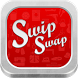 Swip Swap by iSell.com Worldwide, Inc.