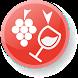 Jewel & Vine: Idea Pad