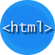 All Html Tags by MadhavApps