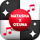 Natasha x Ozuna Piano Game by Mobile Crea