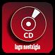 lagu nostalgia mp3 by orshawapp