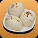 Sweet Recipes Hindi by Priyanshi Infotech