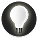 Torch Light Plus Flashlight by Mohammed Rashid C