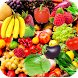 Healthy Food & Nutrition by PZ5 Team