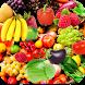 Healthy Food & Nutrition by PZ5 Team