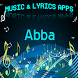 Abba Songs Lyrics by DulMediaDev