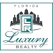 FLR Realty by Smarter Agent