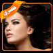 خلطات تطويل الشعر و وصفات تنعيم الشعر مجربة by sohaCode