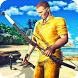 Survival Island Jail Break 3D by Toucan Games 3D