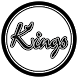 Kings Takeaway by The Wee App Company