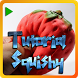 Tutorial Squishy by ZonicDev