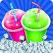 Frozen Icy Smoothie Maker by Zuhra Games