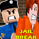 Guide of Jail Break Roblox New by prostudioali