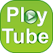 Play Tube : (YouTube search) by Mahum Apps