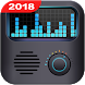 Music Player &Equalizer-Free Download Music Player