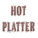 Hot Platter by Wera Food Technology Pvt Ltd